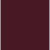 iconred01