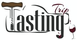 logo tastingtrip dic 2020